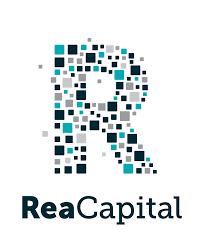 ReaCapital_Logo